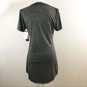 innovative design e1df5 0a05a NFL Carolina Panthers Women's Sleepwear Size Small NWT